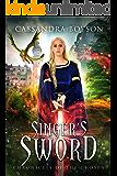 Singer's Sword: Chronicles of the Chosen