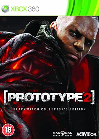 prototype game soundtrack free