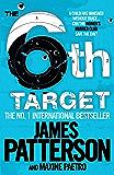 The 6th Target (Women's Murder Club) (English Edition)