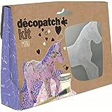Decopatch - KIT010O - Mini Kit de Cheval