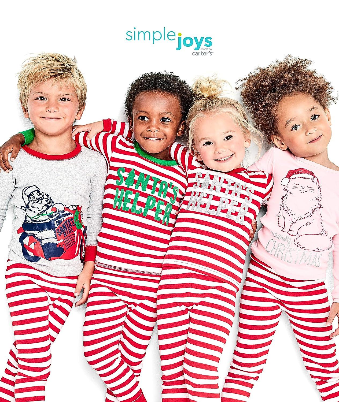 Amazon.com  Simple Joys by Carter s Baby 9643e4626