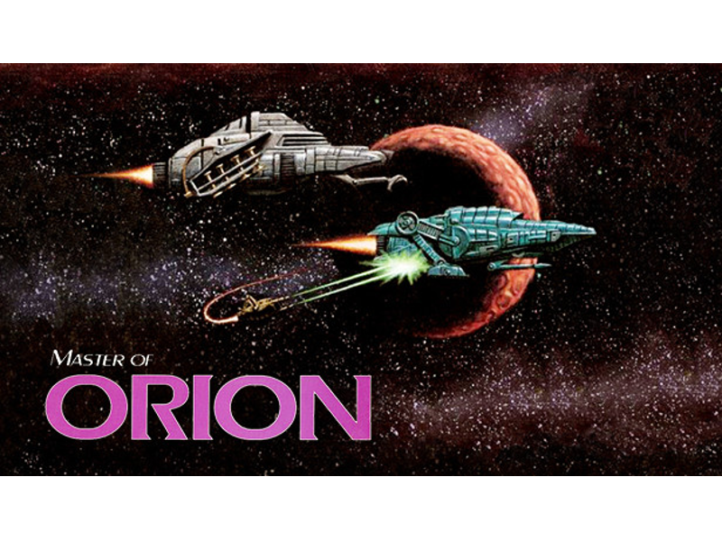 master-of-orion-1-2-online-game-code
