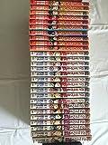 クニミツの政 コミック 全27巻完結セット(講談社コミックス?Shonen magazine comics )