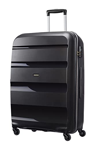 American Tourister Bon Air  : l'alternative pas chère