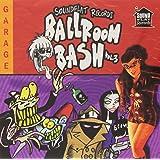 Soundflat Records Ballroom Bash! Vol.3