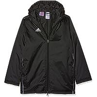 adidas CE9058 Jacket, Unisex niños