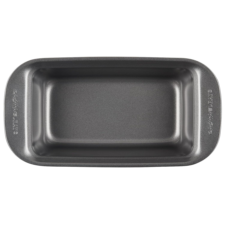 Rachael 47364 Ray - Sartén para carne (acero), color gris: Amazon.es: Hogar