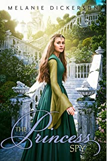 Image result for the captive maiden book cover