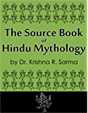The Source Book of Hindu Mythology