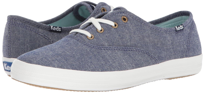 13132443a3 Amazon.com | Keds Women's Champion Seasonal Solid Sneaker | Shoes