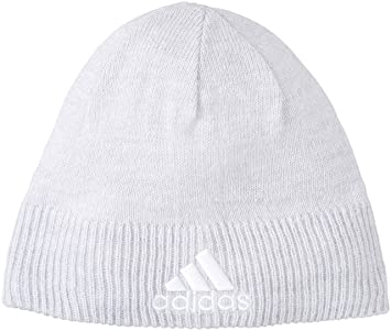 adidas ZNE clmwm Beani Hat 784984deb78