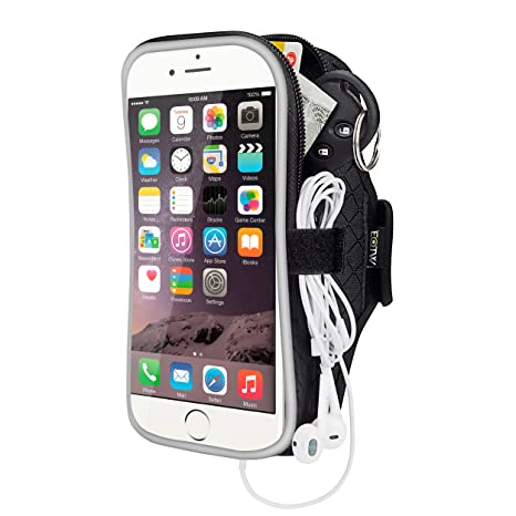 custodia iphone 6 plus per correre