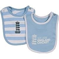 England Cricket Children's Supporters Infants Future Captain Tee
