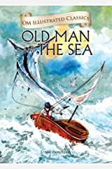 The Old Man And The Sea Kindle Edition