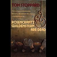 Rosencrantz and Guildenstern Are Dead (Tom Stoppard)