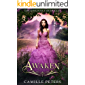 Awaken (The Kingdom Chronicles Book 7)