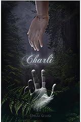 Charli Kindle Edition