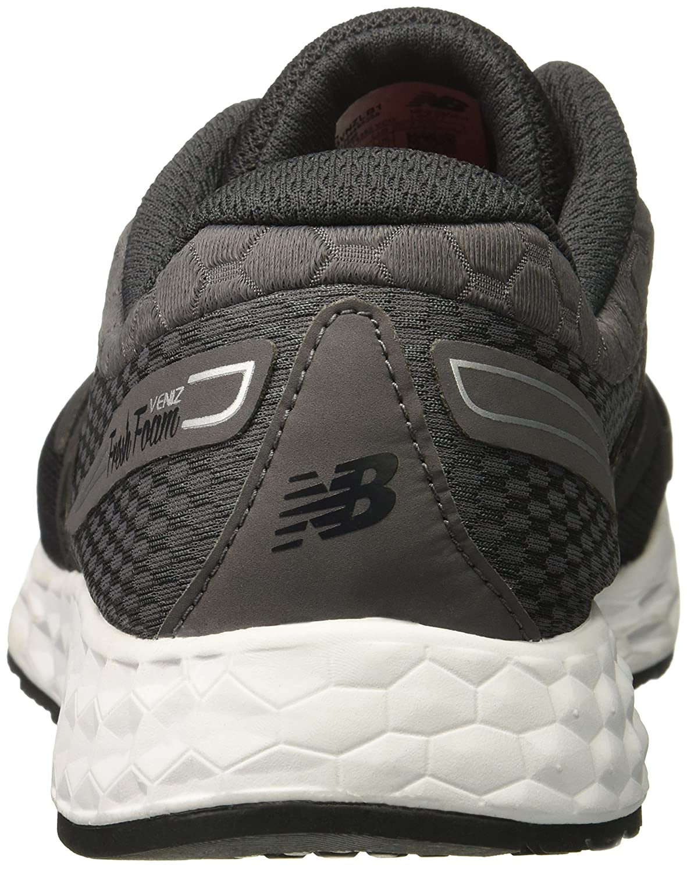 7a160324a47a5 New Balance Men's Fresh Foam Veniz Running Shoes: Amazon.co.uk: Shoes & Bags