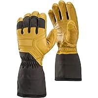 Black Diamond Men's Guide Gloves,