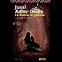 La donna in gabbia: Il primo caso della Sezione Q (I casi della Sezione Q Vol. 1)