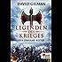 Legenden des Krieges: Der einsame Reiter (Thomas Blackstone 3)