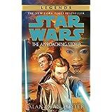 The Approaching Storm: Star Wars Legends (Star Wars - Legends)
