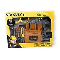 Stanley Junior Tool Belt Set