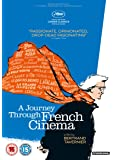 A Journey Through French Cinema [DVD]