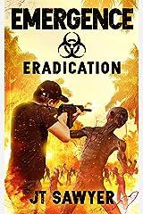 EMERGENCE: Eradication: Volume 4 Kindle Edition