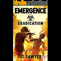 EMERGENCE: Eradication: Volume 4 (English Edition)