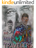 The Mind Travelers (English Edition)