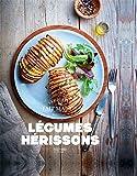 Légumes Hérissons