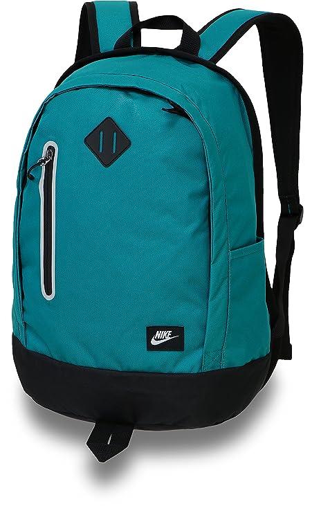 Nike Cheyenne Solid Children s School Backpack (One Size 143b6dd87ca2c