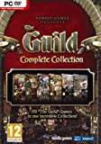 Guild - Complete Collection (PC DVD)
