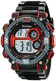 Armitron Sport Men's 40/8284 Digital Chronograph Watch