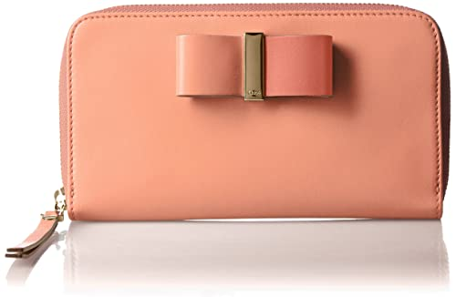designer fashion dec26 96c7d [クロエ] Chloe 長財布(ラウンドファスナー)【並行輸入品】