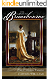 The Events at Branxbourne: A Pride and Prejudice Variation (English Edition)