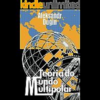 Teoria do Mundo Multipolar