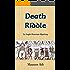 Death Riddle
