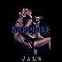 Sapphire: Bratva Jewels Book 1