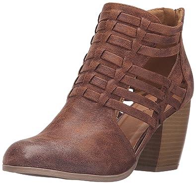 Women's Maze-93 Boot