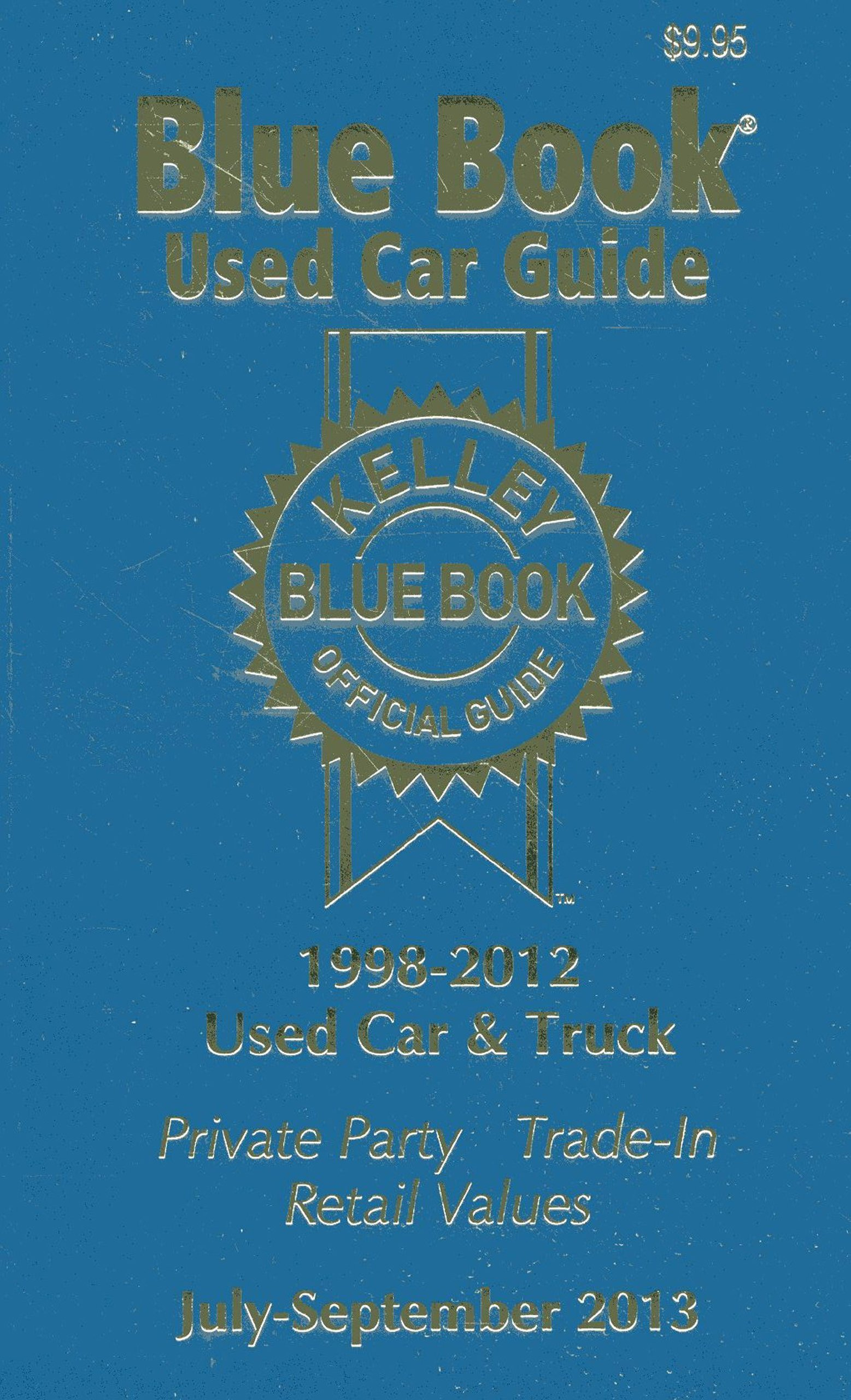 net conversions influences kelley blue book case Deloitte refers to one or more of deloitte touche tohmatsu limited, a uk private company limited by guarantee, and its network of member firms, each of which is a legally separate and independent entity.