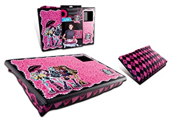 Monster High 87020 - Almohadilla de Escritorio