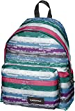 Eastpack Eastpack Padded Pak'r Zaino Casual, 40 cm, FENCY JAN
