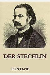 Der Stechlin (German Edition) Kindle Edition