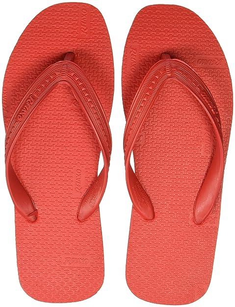 d5302860d Relaxo Men s Flip Flops Thong Sandals  Buy Online at Low Prices in ...