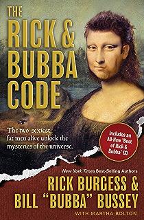 The Rick and Bubba Radio Show