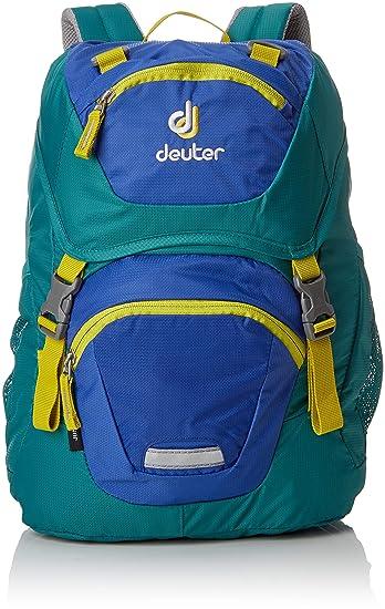 various colors superior quality limited guantity Deuter Kinder Junior Rucksack