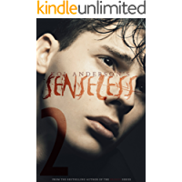 Senseless 2