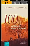 100 Cartas de uma Saudade